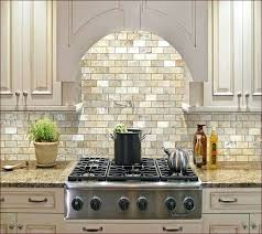 lowes kitchen tile backsplash subway tile backsplash lowes nxte club