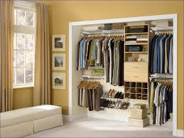 Closet Solutions Bathroom Ideas Wood Closet Organizers Long Closet Ideas Best
