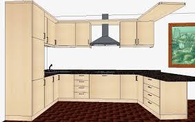 100 20 20 cad program kitchen design bathroom exciting 20 20 cad program kitchen design 100 kitchen cabinets design software magnet kitchen design