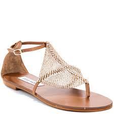 macys womens boots size 11 boot steve madden womens sneakers dreamer steve madden shoes