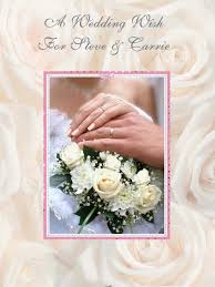 greeting cards for wedding wishes 35 lovely wedding wishes card wedding idea