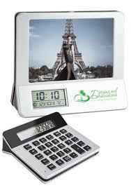 Personalized Picture Clocks Custom Picture Frames In Bulk Discountmugs