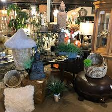 Luxe Home Interiors Wilmington Nc As You Read This Letter We Are Hard At Work In High Point Nc