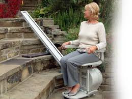 outdoor stairlift boston walk in bath u0026 stairlift new england