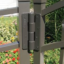 Door Hinges Literarywondrous Heavy Duty Garden Gate Hinges