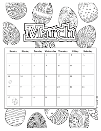 Pretty Colors Free Download Coloring Pages From Popular Coloring Books