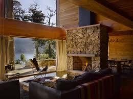 mountain homes interiors mountain house design ideas back 2 home interior design ideas