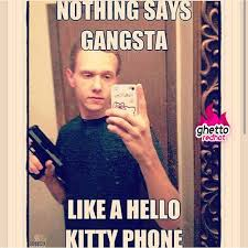 Hello Kitty Meme - hello kitty meme archives ghetto red hot