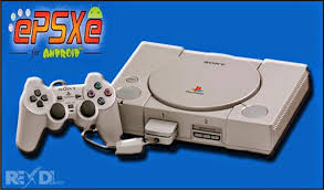 epsxe for android apk free epsxe for android is a playstation emulator 2 0 8 apk