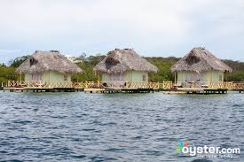 overwater bungalows that you don u0027t have to travel far for oyster com