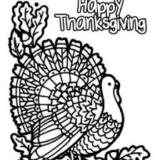 thanksgiving mandala coloring pages cartoonrocks coloring