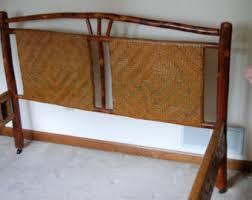 vintage beds u0026 headboards etsy