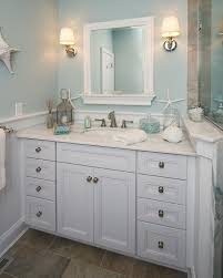 Decorate Bathroom Mirror - mirror frames decorating ideas patio shabby chic style with wood