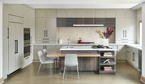 kitchen u shaped design ideas kitchen ideas modern u shaped kitchen room ideas large modern