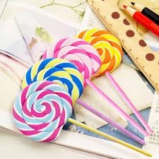 wholesale lollipop sticks wofo 100pcs set wholesale plastic lolly lollipop candy chocolate