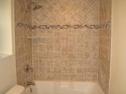 bathroom tub surround tile ideas bathtub tile ideas captivating bathroom tub surround tile ideas