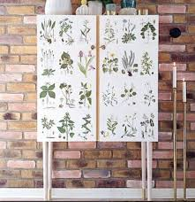 pretty magazine prettypegs ikea ivar storage hack now trending