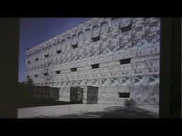 antoine picon ornament architecture subjectivity politics april