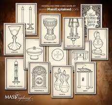 http www massexplained com kids mass crafts 3 there are several