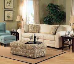 england brantley 5 seat sectional sofa with cuddler suburban
