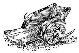 roman chariot wheel clip art u2013 cliparts
