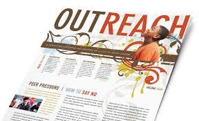 magazine layout inspiration gallery make newsletter templates designs png 690 420 gazettes