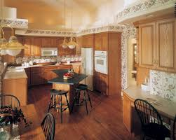 country kitchen house plans 496 best kitchen floor plans images on house plans and