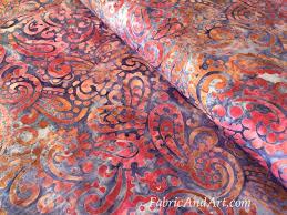 sale fabrics discounted fabrics quilt fabric sale cheap fabrics
