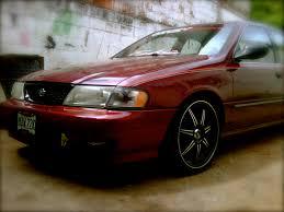 nissan sentra xe 1995 carlosnismoturbo 1995 nissan sentragxe sedan 4d specs photos