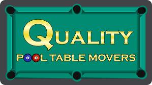 craigslist pool table movers serving all of southern california los angeles ventura santa