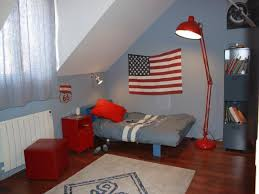 idee couleur peinture chambre garcon winsome idee peinture chambre garcon ado vue s curit la maison and