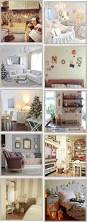 Specchio Shabby Chic On Line 11 best home and living images on pinterest home and living
