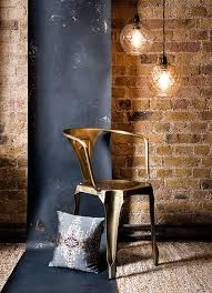 Home Interiors Warehouse 3 Of The Best Industrial Dining Chairs My Warehouse Home