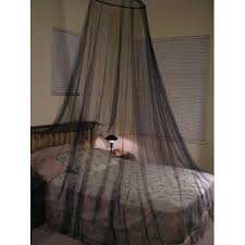 Black Canopy Bed Bed Canopy Genwitch
