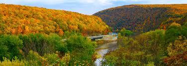 Pennsylvania mountains images Davis r chant realtors the northeast pennsylvania pocono jpg