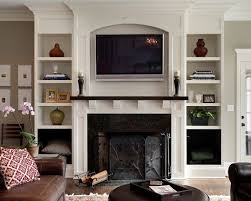 57 best fireplace images on pinterest fireplace built ins