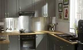 ikea cuisine toulouse décoration cuisine table setting 18 fort de