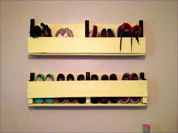 furniture closet cubbies ikea ikea shoe bench storage diy shoe
