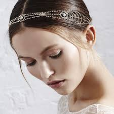 bridal headband vintage rhinestone bridal headband ewahp002 as low as 35