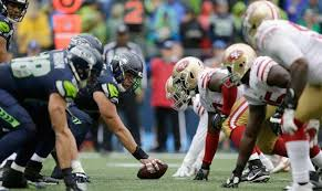clayton what to for in seahawks 49ers