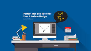 ui design tools tips and tools for user interface design pro tech hub