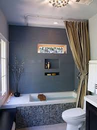 Bathtub And Wall One Piece Bathtubs Idea Marvellous Bathtub Shower Combo Bathtub Shower