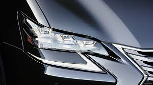 lexus gs200t youtube find out what the lexus gs has to offer available today from herb