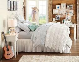 pbteen design a room dream bedrooms for teenage girls teen