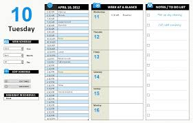 event planning bootstrap html5 template conferenceevent timetable