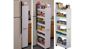 installing pull out drawers in kitchen cabinets pantry pull out baskets how to install shelves in bathroom cabinet