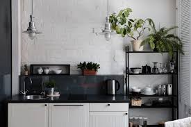 what to do with a small galley kitchen small kitchen ideas for a galley kitchen remodel chowhound