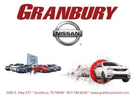 nissan finance in texas granbury nissan customer reviews testimonials page 1