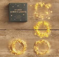 starry string lights starry string lights starry string lights lights and