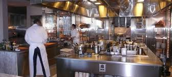 commis de cuisine d馭inition chef sous chef cdp what does it all thefoodsnobuk